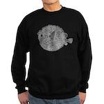 Blowfish Sweatshirt (dark)
