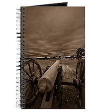 Firepower Journal