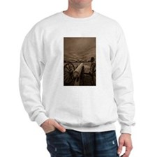 Firepower Sweatshirt