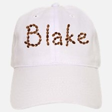 Blake Coffee Beans Baseball Baseball Cap