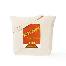 Some Still Serve Tote Bag