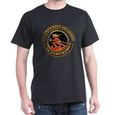 AAC - 316th FS, 324th FG T-Shirt