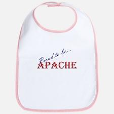 Apache Bib