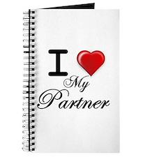 i love my Partner.png Journal
