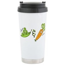 Salad Travel Mug