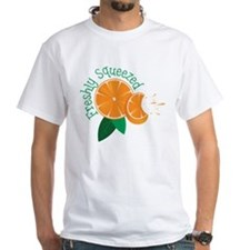 Freshly Squeezed Shirt