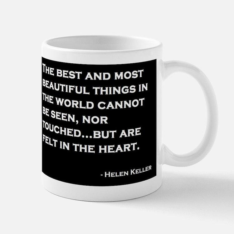 Most Beautiful Coffee Mugs Most Beautiful Travel Mugs
