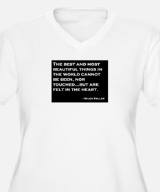 The Most Beautiful Things T-Shirt