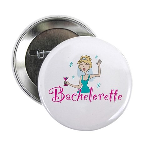 "Bachelorette 2.25"" Button (10 pack)"