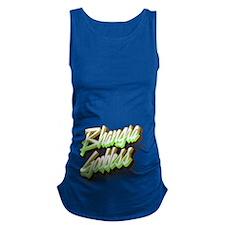 PWC Shoulder Bag