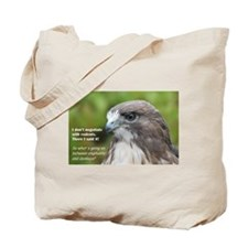 Cooperation - Tote Bag