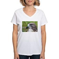 Cooperation - Shirt