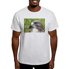 Cooperation - T-Shirt