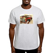 Antique Buick T-Shirt