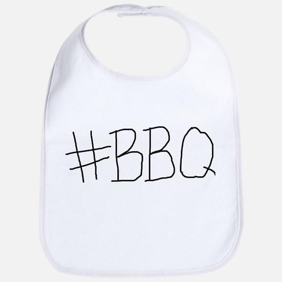 #BBQ Bib