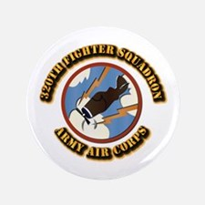 "AAC - 320th Fighter Squadron 3.5"" Button"