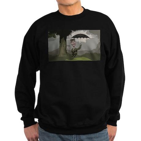 Walters Trip Variant 4 Sweatshirt (dark)