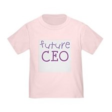 Future CEO T