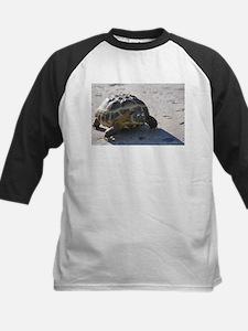 Shelly the tortoise Tee