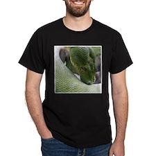 Shirt - Tree Python03.jpg T-Shirt