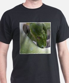 Shirt - Tree Python03.jpg T-Shirt