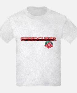 Speed Cube Life T-Shirt