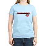 Speedcuber Women's Light T-Shirt