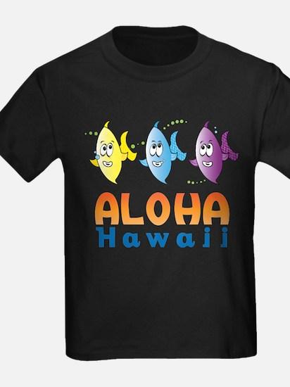 Aloha T