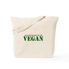 Westie Diamond In The Rough Gym Bag