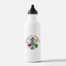 Kosher For Passover Water Bottle