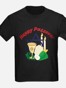 Happy Passover T