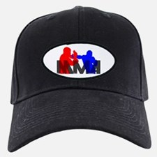 Epic Punch 1 Logo Baseball Hat
