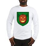 Stab Long Sleeve T-Shirt
