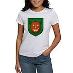 Stab Women's T-Shirt