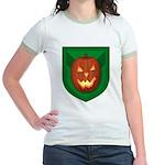 Stab Jr. Ringer T-Shirt