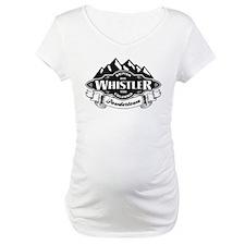 Whistler Mountain Emblem Shirt