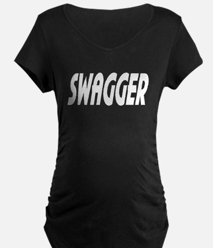 SWAGGER: T-Shirt