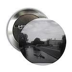 """Cambridge Black & White Collection 2.25"""" Button (1"""