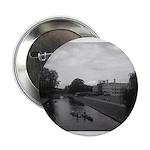 Cambridge Black & White Collection Button