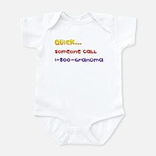 Cute Infant onsies Infant Bodysuit