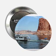 "Lake Powell, Arizona, USA 2.25"" Button"