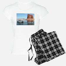 Lake Powell, Arizona, USA Pajamas