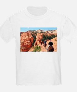 Bryce Canyon, Utah, USA 2 T-Shirt