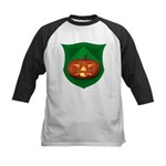 Gnash Kids Baseball Jersey