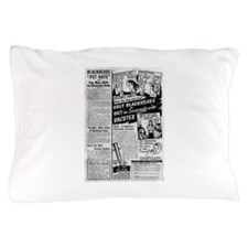 ad7.png Pillow Case