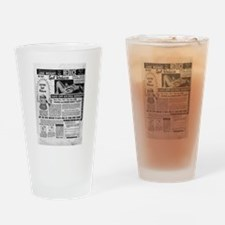 ad4.png Drinking Glass