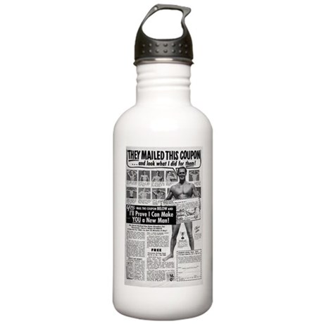 ad1.png Stainless Water Bottle 1.0L