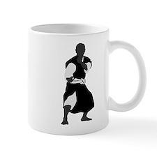 Shorinji Kempo 2 Mug