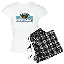 Mud Room Pajamas