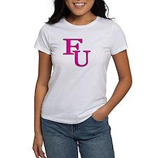 bbb copy T-Shirt